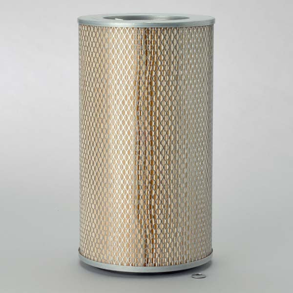Donaldson Air Filter Primary Round- P546567