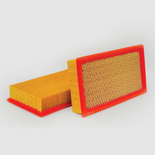 Donaldson Air Filter Panel Engine- P546596