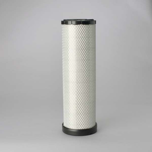 Donaldson Air Filter Safety Radialseal- P548901
