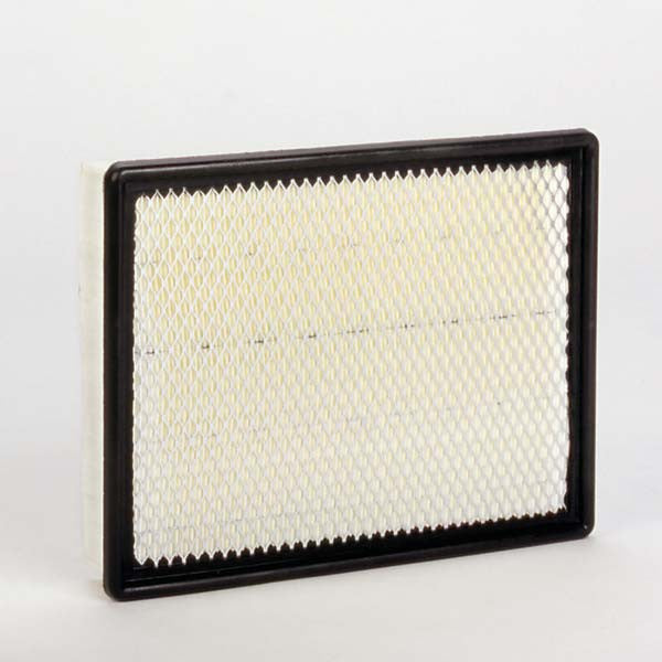 Donaldson Air Filter Panel Engine- P548963