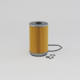 Donaldson Lube Filter Cartridge- P550018
