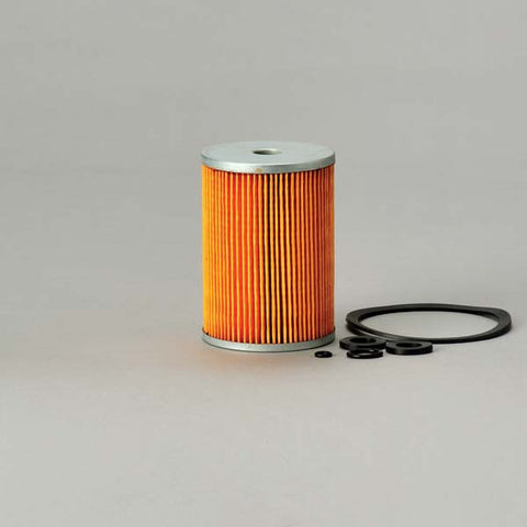 Donaldson Fuel Filter Cartridge- P550026