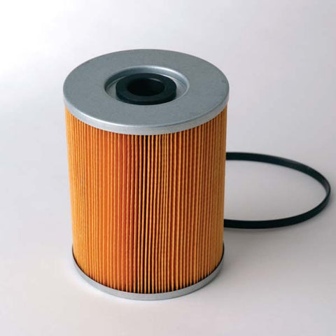 Donaldson Fuel Filter Cartridge- P550028
