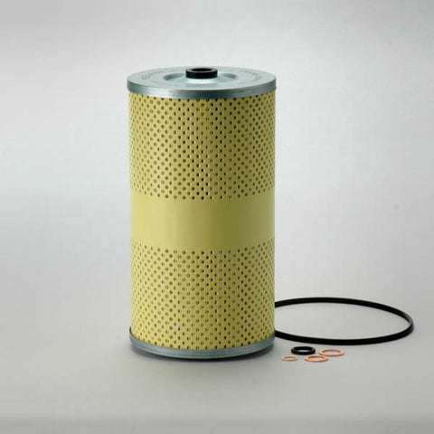 Donaldson Lube Filter Cartridge- P550034