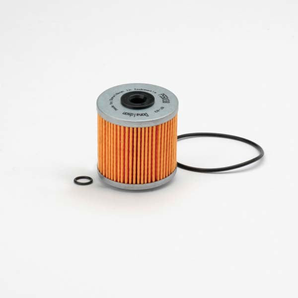 Donaldson Fuel Filter Cartridge- P550038
