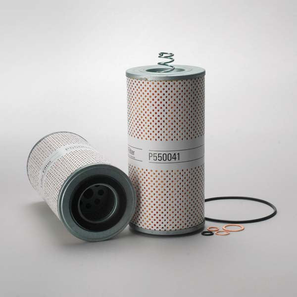 Donaldson Lube Filter Cartridge- P550041