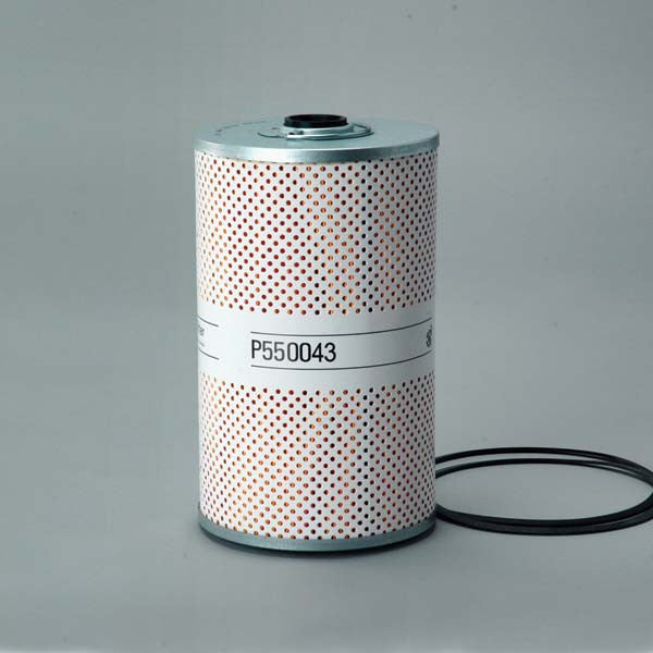 Donaldson Fuel Filter Cartridge- P550043
