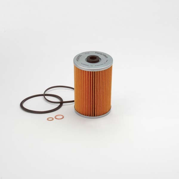 Donaldson Fuel Filter Cartridge- P550055