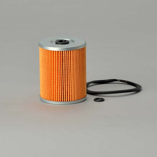 Donaldson Fuel Filter Cartridge- P550056