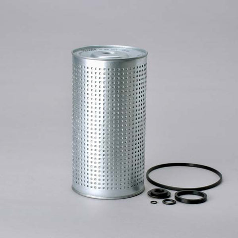 Donaldson Lube Filter Cartridge- P550058