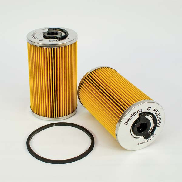 Donaldson Fuel Filter Cartridge- P550060