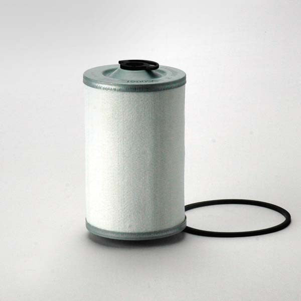 Donaldson Fuel Filter Cartridge- P550061