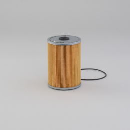 Donaldson Lube Filter Cartridge- P550062