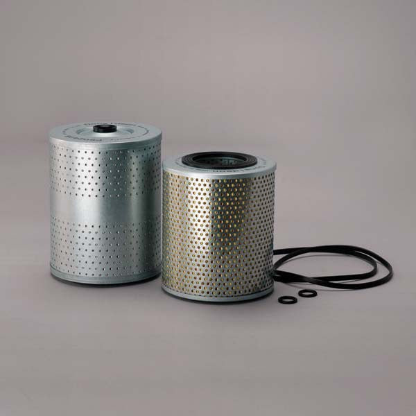 Donaldson Lube Filter Kit - P550065