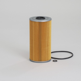 Donaldson Lube Filter Cartridge- P550070