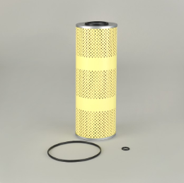 Donaldson Lube Filter Cartridge- P550071