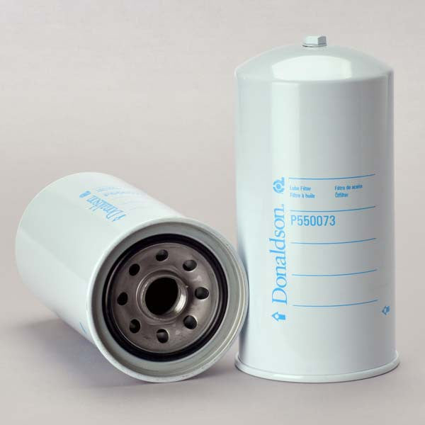 Donaldson Lube Filter Spin-on Full Flow- P550073