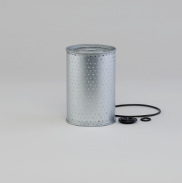 Donaldson Lube Filter Cartridge- P550074