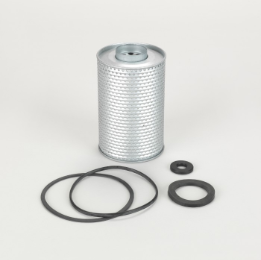 Donaldson Lube Filter Cartridge- P550076