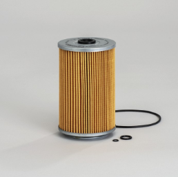 Donaldson Lube Filter Cartridge- P550080