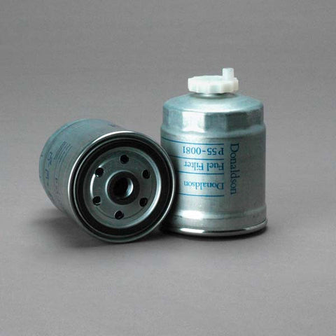 Donaldson Fuel Filter Water Separator Spin-on- P550081