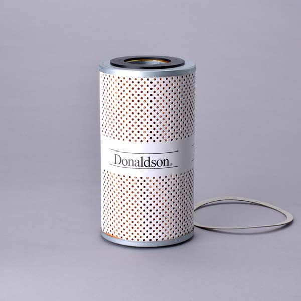 Donaldson Lube Filter Cartridge- P550087