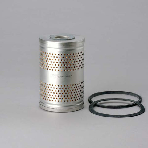 Donaldson Lube Filter Cartridge- P550092
