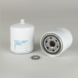 Donaldson Fuel Filter Spin-on Secondary- P550110