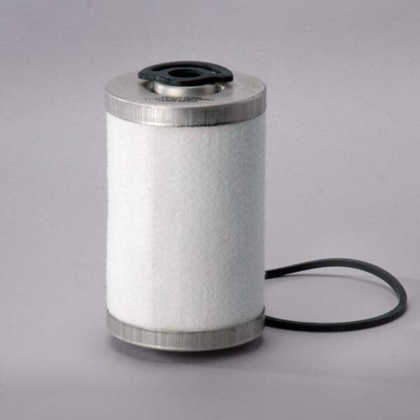 Donaldson Fuel Filter Cartridge- P550120