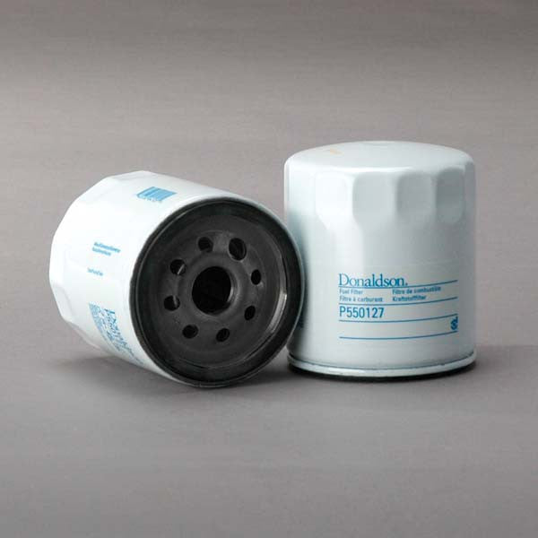 Donaldson Fuel Filter Spin-on- P550127