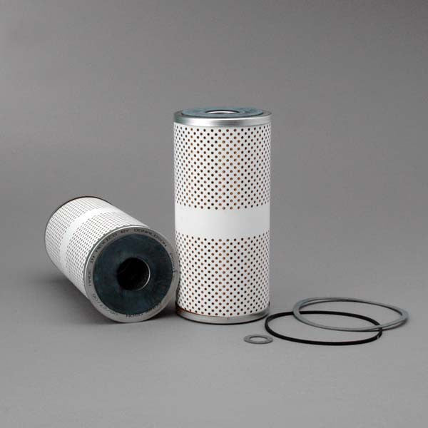 Donaldson Lube Filter Cartridge- P550132