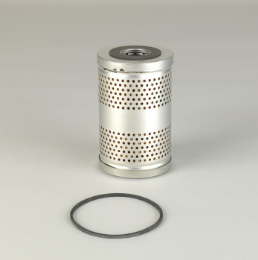 Donaldson Lube Filter Cartridge- P550141
