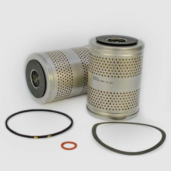 Donaldson Lube Filter Cartridge- P550147