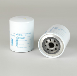 Donaldson Lube Filter Spin-on Full Flow- P550152