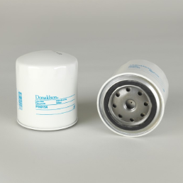 Donaldson Lube Filter Spin-on Bypass- P550154