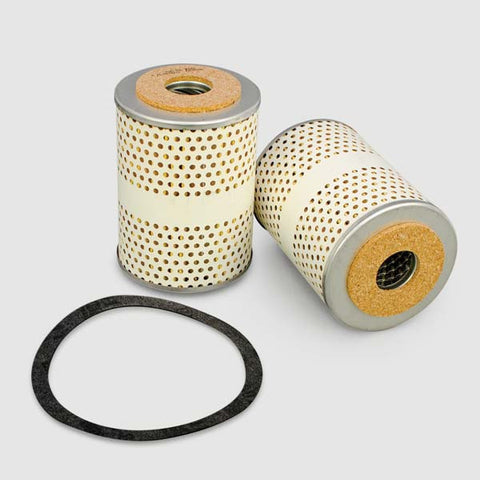 Donaldson Fuel Filter Cartridge Secondary- P550201