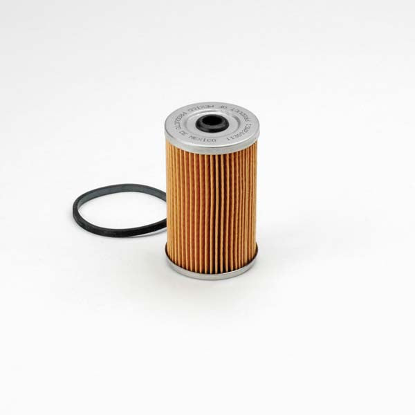 Donaldson Fuel Filter Cartridge- P550214