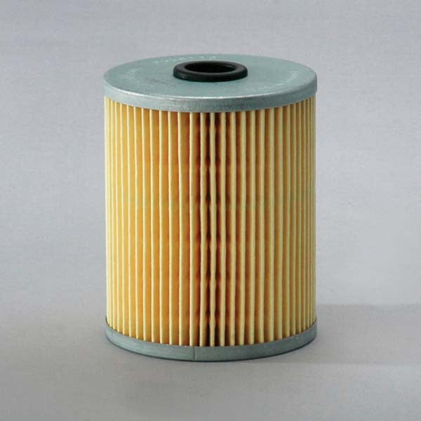 Donaldson Lube Filter Cartridge- P550220