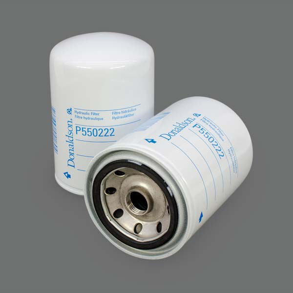Donaldson Hydraulic Filter Spin-on- P550222