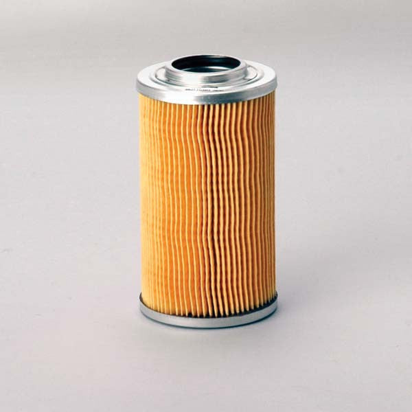 Donaldson Hydraulic Filter Cartridge- P550232