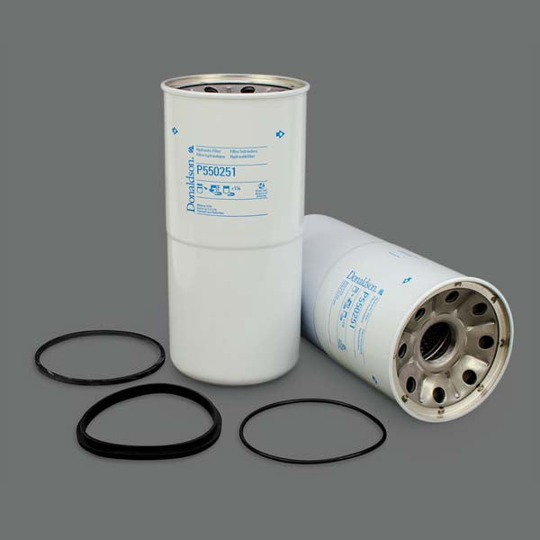 Donaldson Hydraulic Filter Spin-on- P550251