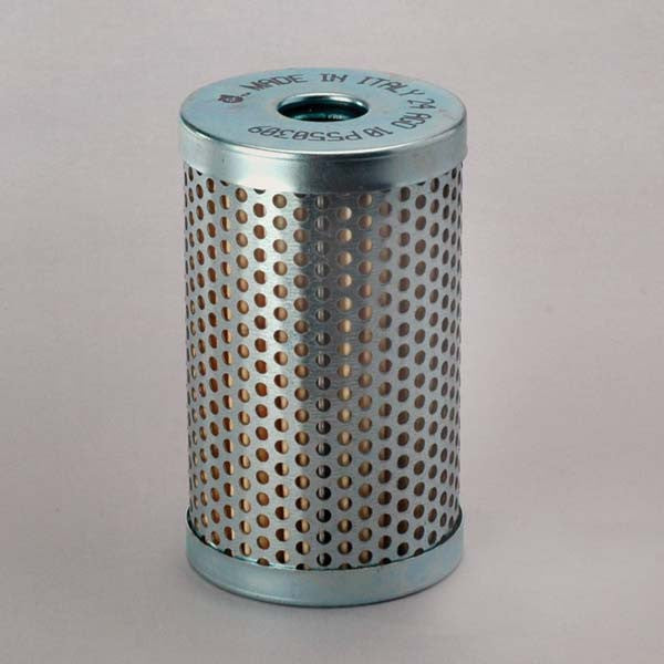 Donaldson Hydraulic Filter Cartridge- P550309