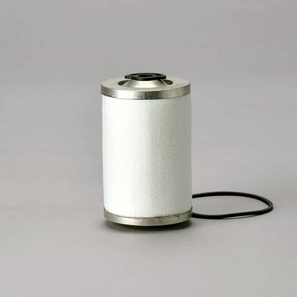 Donaldson Fuel Filter Cartridge- P550349