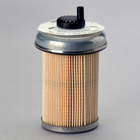 Donaldson Fuel Filter Water Separator Cartridge- P550352