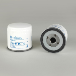 Donaldson Lube Filter Spin-on Full Flow- P550357