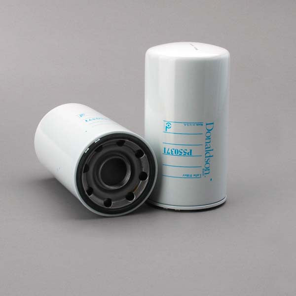 Donaldson Lube Filter Spin-on Full Flow- P550371