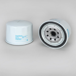 Donaldson Lube Filter Spin-on Full Flow- P550383