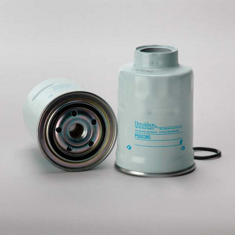 Donaldson Fuel Filter Water Separator Spin-on- P550385