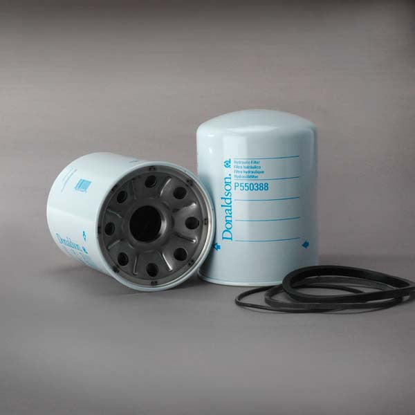 Donaldson Hydraulic Filter Spin-on- P550388