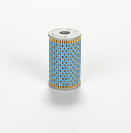 Donaldson Lube Filter Cartridge- P550396